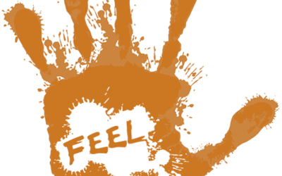 Announcing FEEL!  Our new Speakers Program!