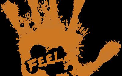 Announcing FEEL!  Our new Speakers Program!