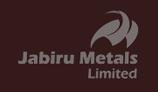 jabiru metals