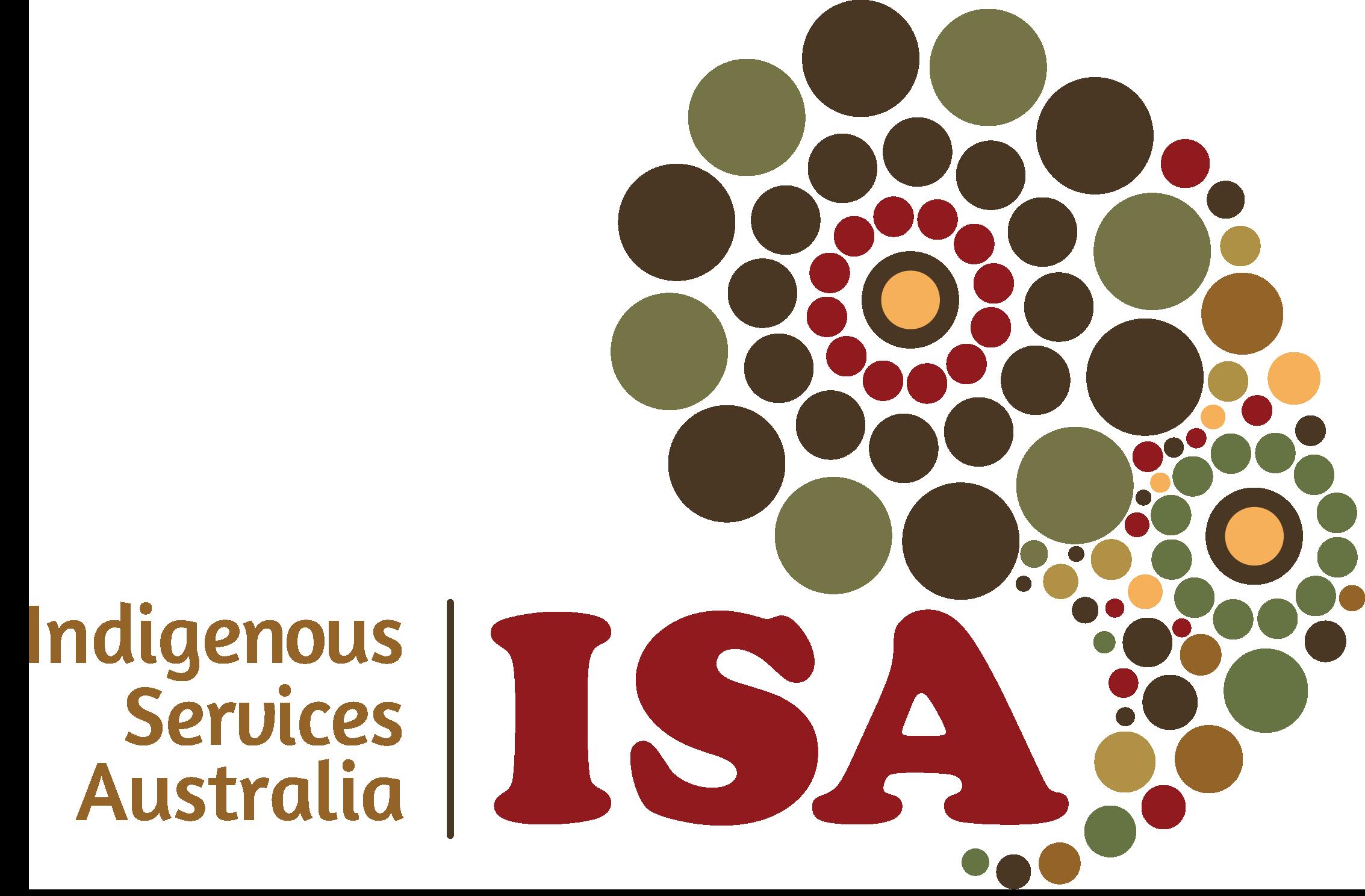 Indigenous Services Australia