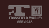 transfield worley services