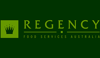 Indigenous Services Australia partnership with Regency Foods Australia