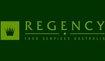 Indigenous Services Australia partnership with Regency Foods Australia