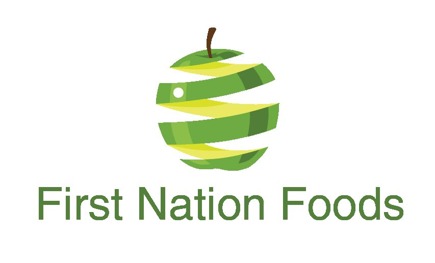 The First Nation Foods website is here!